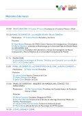 Programa-Semana-Internacional-de-la-Mujer-1-6 - Page 5