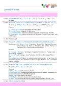 Programa-Semana-Internacional-de-la-Mujer-1-6 - Page 7