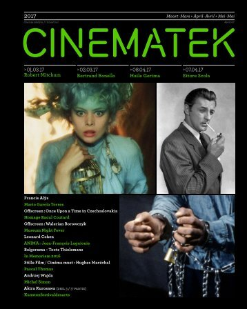CINEMATEK-2017-03_04_05