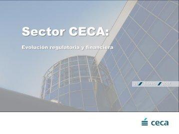 Sector CECA