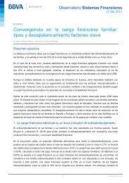 Observatorio_Carga-financiera-de-las-familias-en-Europa1