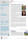 Biodiverse-2017-1_170227_low - Page 2