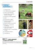 Biodiverse-2017-1_170227_low - Page 3