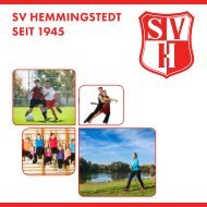 SVH-Flyer-Update2 Sep-2016-Webdatei_DD