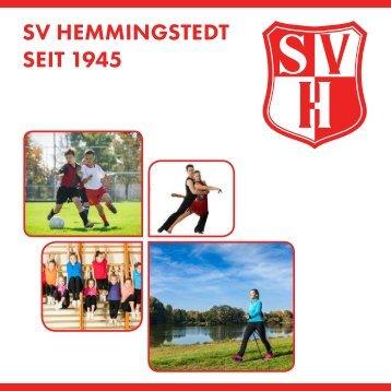 SVH-Flyer-Update2 Sep-2016-Webdatei_DD