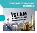 Bilgisayar Oyunlarında İslamofobi - Page 3