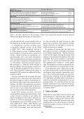 2lTiQJJ - Page 2