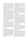 2lTiQJJ - Page 4