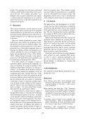 2lTiQJJ - Page 5