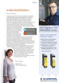 Industrielle Automation 1/2017 - Page 3