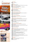 Industrielle Automation 1/2017 - Page 4