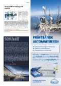 Industrielle Automation 1/2017 - Page 5