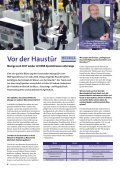 Industrielle Automation 1/2017 - Page 6