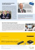 Industrielle Automation 1/2017 - Page 7