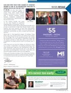 Tinley Park Chamber of Commerce 2017 - Page 5