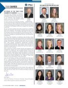 Tinley Park Chamber of Commerce 2017 - Page 6