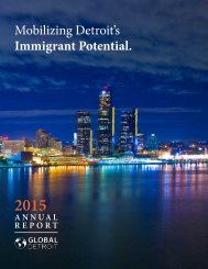 Global-Detroit-2015-Annual-Report-high-res