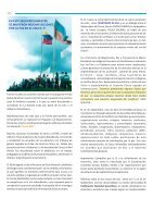 Boletín para PDF - Page 4