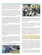 Boletín para PDF - Page 7