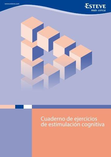 cuaderno3 ejercicios de estimulacion cognitiva