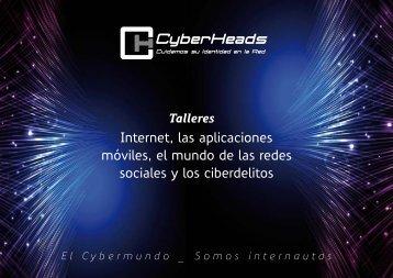 Dossier-Talleres-CyberHeads-2017