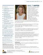 Cayman Scholarship Directory 2017 - Page 3