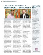 Cayman Scholarship Directory 2017 - Page 6