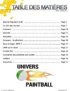 juin 2010 - Page 3