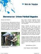 juin 2010 - Page 5