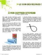 juin 2010 - Page 7