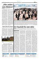114 Augsburg - Haunstetten 01.03.2017 - Page 2