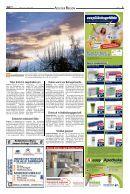 114 Augsburg - Haunstetten 01.03.2017 - Page 3