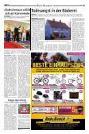 114 Augsburg - Haunstetten 01.03.2017 - Page 5