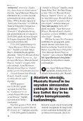 Atatürk Soyadı Konusunda Uydurmalar ve Gerçekler - Page 2