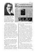 Atatürk Soyadı Konusunda Uydurmalar ve Gerçekler - Page 3