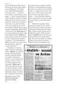 Atatürk Soyadı Konusunda Uydurmalar ve Gerçekler - Page 4