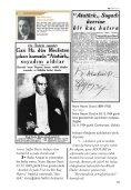 Atatürk Soyadı Konusunda Uydurmalar ve Gerçekler - Page 5
