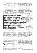 Atatürk Soyadı Konusunda Uydurmalar ve Gerçekler - Page 6