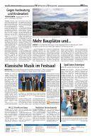125 Wertingen 01.03.2017 - Page 2