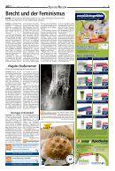 125 Wertingen 01.03.2017 - Page 3