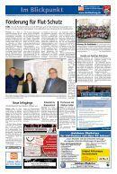 125 Wertingen 01.03.2017 - Page 7