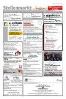 152 Weissenburg 01.03.2017 - Page 5
