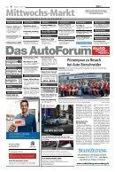 152 Weissenburg 01.03.2017 - Page 6