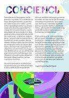 Antropología - Esencia del ser humano  - Page 2