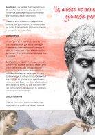 Antropología - Esencia del ser humano  - Page 4