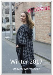 Winter Knitwear Catalogue - Updated 22nd Sept 16 compressed-ilovepdf-compressed (1)