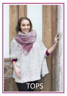 Winter Knitwear Catalogue - Updated 22nd Sept 16 compressed-ilovepdf-compressed (1) - Page 2