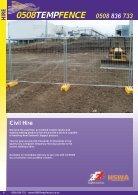 0508 Catalogue 2017 - Page 6