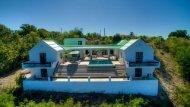 Ambiavilla.com  Anguilla Vacation Rentals  Caribbean Villas  Anguilla villa Rentals