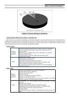 Ministerio Secretaria General del Poder Ejecutivo - Page 5